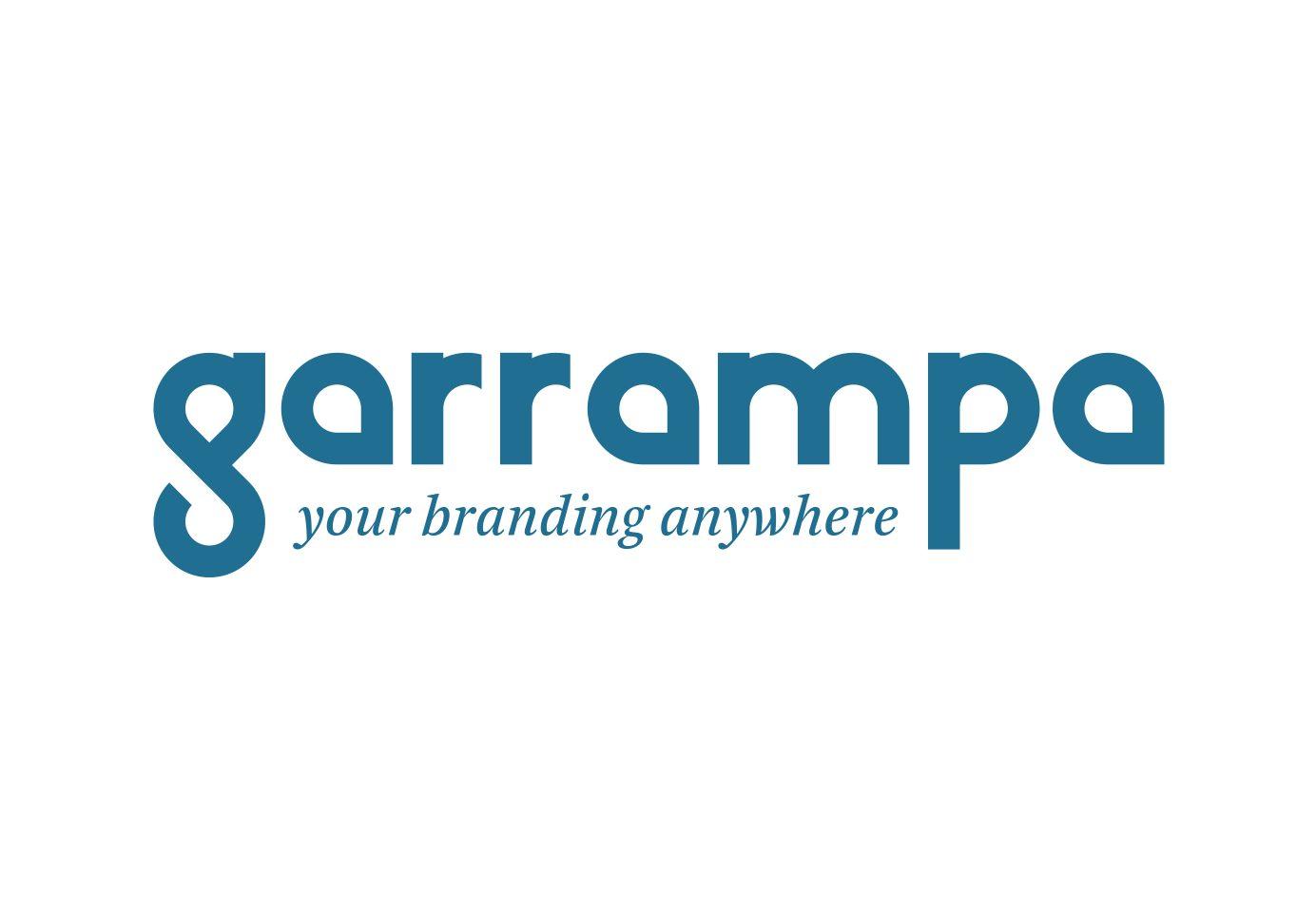 Garrampa