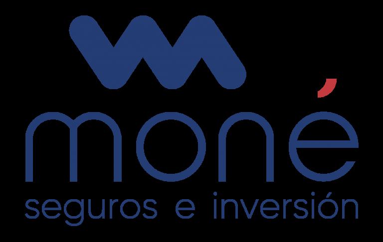 Moné Seguros e Inversión