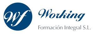 Working Formación Integral