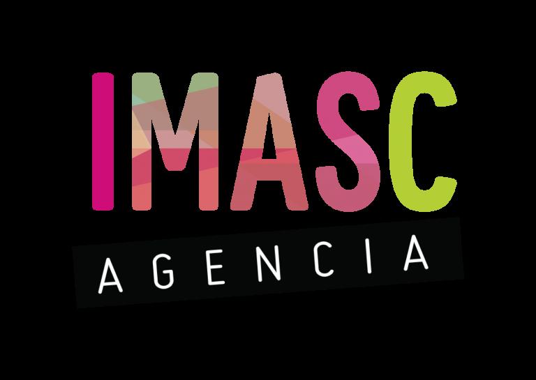 Agencia IMASC
