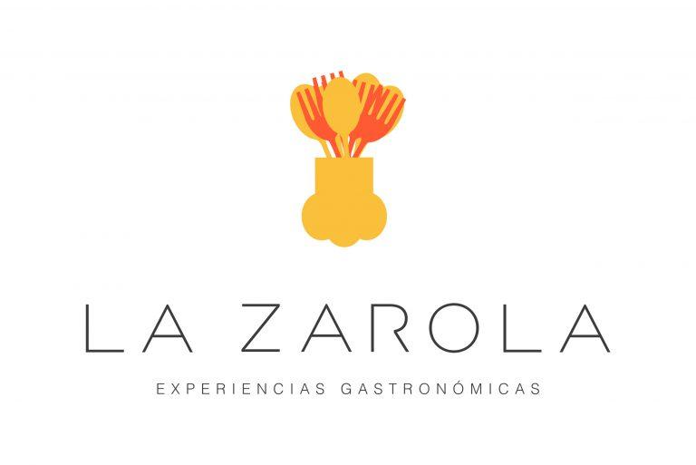 La Zarola