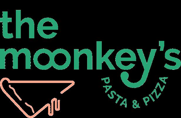 The Moonkeys
