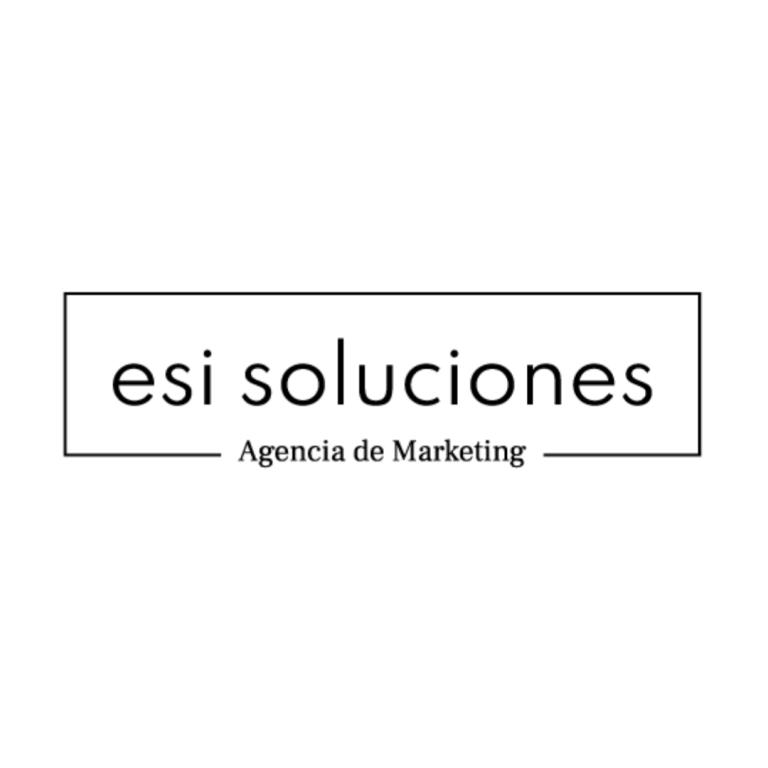 Agencia de Marketing ESI Soluciones