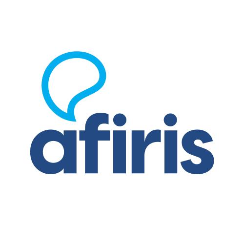 Afiris