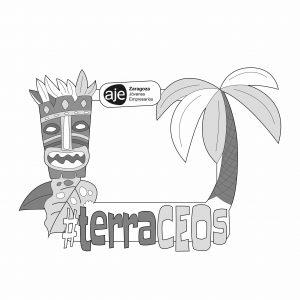 #TerraCEOs