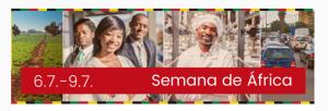 Oportunidades en los mercados de África Subsahariana – AREX