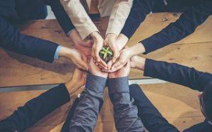 Jornada Fianzas sostenibles para las empresas – Fundación Ibercaja